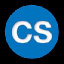 CallSource Dialer 插件