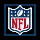 Latest NFL Videos 插件