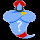 Search How To Genie 插件