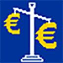Amazon Price Compare EU 插件