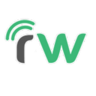 Radio Welat FM 插件