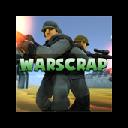 Warscrap io 插件