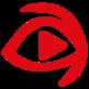 Ant Media Server Screen Share extension 插件