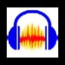 音频编辑器在线与电报Audacity