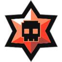Custom Krunker UI (Red)