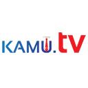 KAMU TV 插件