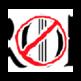 9gag GoT Spoiler Blocker 插件