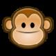 MarkupMonkey alpha 插件
