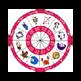 Daily Horoscope 插件