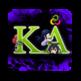 Essentials for KissAnime 插件