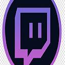 M Clip Twitch 插件
