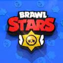 Brawl Stars hack 插件