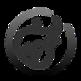 Firestore Full Screen Plugin 插件