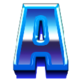 Asanagile 插件