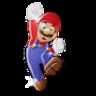 Infinity Mario html5 插件