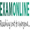 Examonline : Screen Sharing