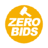 Zerobids - Search for Deals on eBay 插件