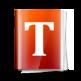 Instant Thesaurus 插件