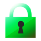 SearchProtection 插件