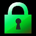 SearchProtection - LOGO