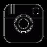 Panel Extension For Instagram 插件