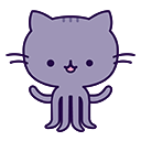 GITHUBER - 开发者的新标签页
