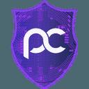 PeopleChain Shield 插件