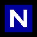 Nordea Back Button Blocker 插件