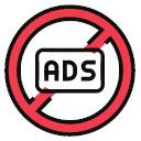 Ad Blocker 插件