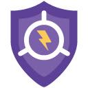 Pavlok Crypt - Secure Password Manager 插件
