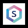 SuiteBox Screen Sharing 插件