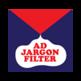 Ad Jargon Filter 插件