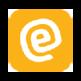 EmailSignatures.com