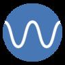 WAVE Evaluation Tool 插件