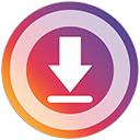 Instagram Assistant For Web 插件
