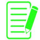 Notepad online 插件