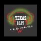 RADIO TEXAS BEAT 插件