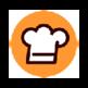 Search Recipes 插件