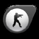 VAC/Overwatch Ban Checker