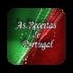 As Receitas de Portugal 插件