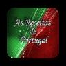 As Receitas de Portugal