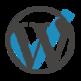 WordPress Remember Me 插件