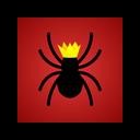 蜘蛛纸牌-免费