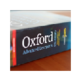 Oxford Advanced Learner's Dictionary - 牛津高阶英汉双解词典