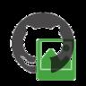 GitHub Image Preview