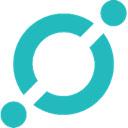 ICONex 插件