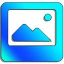 Image Downloader 插件