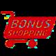 ACE Bonus-Navigator 插件