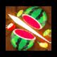 Fruit Cut 插件