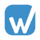 Whitepages Pro for Cybersource 插件